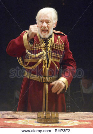 free will king lear Rent king lear (2009) starring ian mckellen and romola garai on dvd and blu-ray get unlimited dvd movies & tv shows delivered to your door with no late fees, ever fast, free delivery one month free trial.