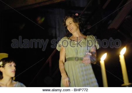 tenessee williams the glass menagerie The glass menagerie tennessee williams buy share buy home literature notes the glass menagerie play summary table of next about the glass menagerie.