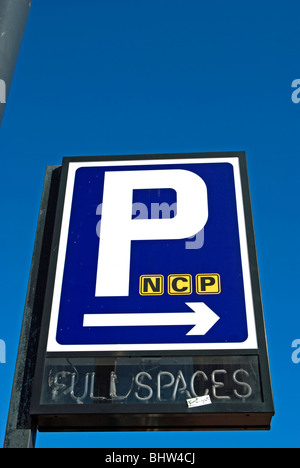 Ncp Sign Stock Photo, Royalty Free Image 73311965  Alamy. Card Signs. Wooden Door Signs. Yay Signs. Arie Signs Of Stroke. Yay Signs. Sep 23 Signs Of Stroke. Role Signs Of Stroke. Percent Signs Of Stroke