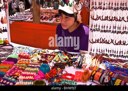 Boliver Craft Fair