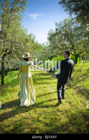 Fascinating Man Walking In His Back Garden Carrying A Camel On His Stock Photo  With Remarkable Bride And Groom Walking In Garden Holding Hands  Stock Photo With Alluring Garden Bamboo Screening Also  Seater Rattan Garden Furniture In Addition Garden Wisdom And Garden Water Taps As Well As Contemporary Garden Fence Additionally Garden Of Eden Santa Cruz From Alamycom With   Remarkable Man Walking In His Back Garden Carrying A Camel On His Stock Photo  With Alluring Bride And Groom Walking In Garden Holding Hands  Stock Photo And Fascinating Garden Bamboo Screening Also  Seater Rattan Garden Furniture In Addition Garden Wisdom From Alamycom