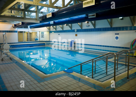 Indoor Swimming Pool Public Baths Swimming Pool Open Air Bath Stock Photo Royalty Free Image