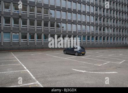 Ncp Car Park Live Chat