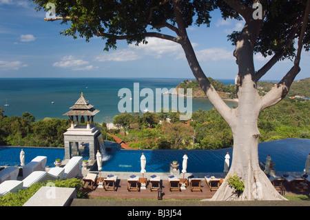 Lanta Resort Hotel - room photo 8625409