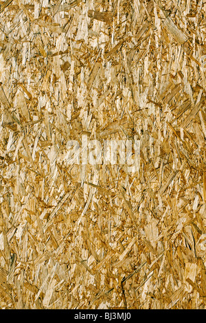 Wood Chipboard Texture Stock Photo 71894280 Alamy