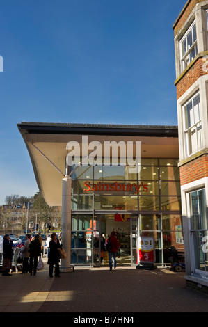 Personable Sainsburys Sainsburys Town Center Centre Supermarket Supermarkets  With Extraordinary  Sainsburys Supermarket Main Entrance In Chesham Buckinghamshire Uk   Stock Photo With Amazing Kew Gardens And Palace Also Mapperley Garden Centre In Addition Hilton Garden Inn Manhattan East And Rubber Gardening Gloves As Well As Heavy Duty Metal Garden Arch Additionally Identify Garden Birds From Alamycom With   Extraordinary Sainsburys Sainsburys Town Center Centre Supermarket Supermarkets  With Amazing  Sainsburys Supermarket Main Entrance In Chesham Buckinghamshire Uk   Stock Photo And Personable Kew Gardens And Palace Also Mapperley Garden Centre In Addition Hilton Garden Inn Manhattan East From Alamycom