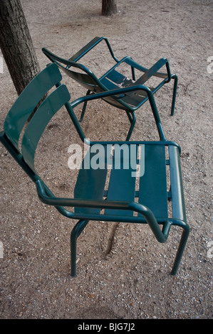 Garden Furniture France metal french style garden furniture table and chairs with