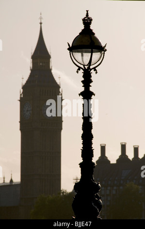 UK.The Houses of Parliament,Westminster,London.