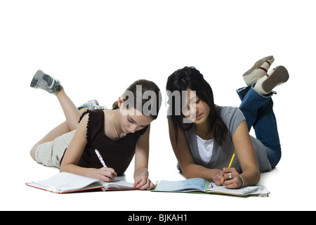 You searched for asian preteen girl lying on floor doing homework     Ike News No  crossing your fingers doesn t make it OK to lie on a loan