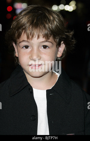 jonah bobo real name