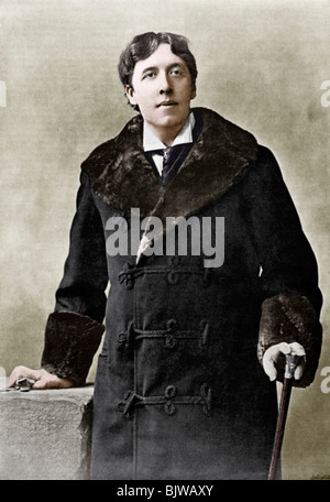 a biography of oscar fingal oflahertie wills wilde an irish novelist Brainyquote quotations by oscar wilde irish dramatist  biography of oscar wilde 1854 1900 playwright novelist poet  on biography oscar fingal oflahertie wills.