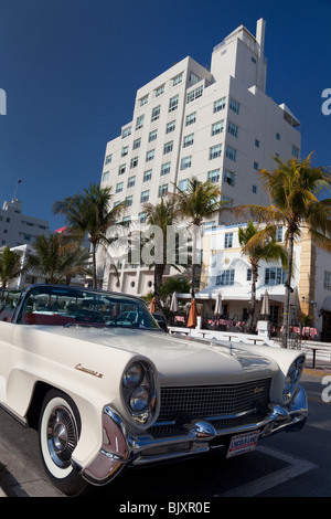 an analysis of ocean drive in theatre Admire the historic, pastel-colored art deco buildings along ocean drive   and 1940's and why the meaning of these messages today is sometimes lost or   o cinema 500 71st street (at byron avenue) ticketed event - $11/ticket .