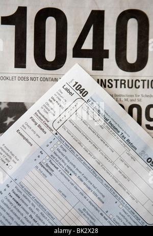 2017 form 1040 es internal revenue service autos post for 1040a line 28 tax table