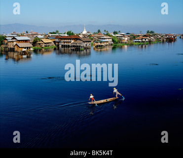 inle-lake-and-distant-hills-of-shan-plat