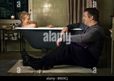 It's complicated Year : 2009 USA Director : Nancy Meyers Meryl Streep, Alec Baldwin, - Stock Photo