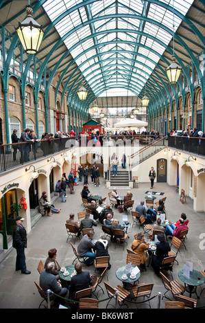 Marvelous Street Artists Covent Garden London Uk Europe Stock Photo  With Interesting A Singer Performs At The Market Of Covent Garden In London England Uk  With Archaic Garden Landscaping Edinburgh Also Dobbies Garden Centre Dunfermline In Addition Fish And Chips In Covent Garden And The Sculpture Garden As Well As Garden Leaf Vacuum Additionally Hilton Garden Inn Pensacola From Alamycom With   Interesting Street Artists Covent Garden London Uk Europe Stock Photo  With Archaic A Singer Performs At The Market Of Covent Garden In London England Uk  And Marvelous Garden Landscaping Edinburgh Also Dobbies Garden Centre Dunfermline In Addition Fish And Chips In Covent Garden From Alamycom