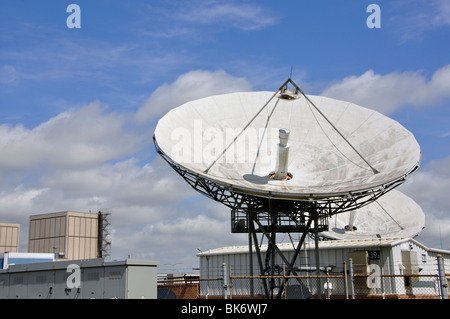 nasa satellite dish - photo #22