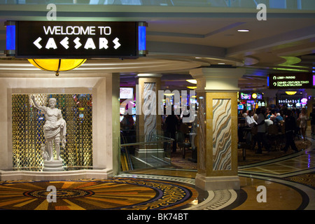 caesars palace online casino pley tube