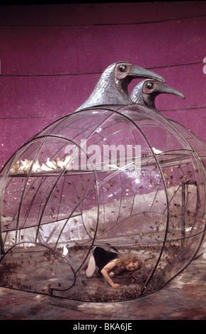 BARBARELLA (1967) JANE FONDA, BARBARELLA BRB 017 - Stock Photo