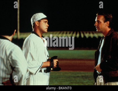 an analysis of the ray kinsella in the movie field of dreams directed by phil alden Field of dreams is a 1989 american fantasy/drama/sports film, directed and adapted by phil alden robinson from the novel shoeless joe by w p kinsella the movie stars kevin costner , amy madigan , gaby hoffmann , ray liotta , timothy busfield , james earl jones , frank whaley.