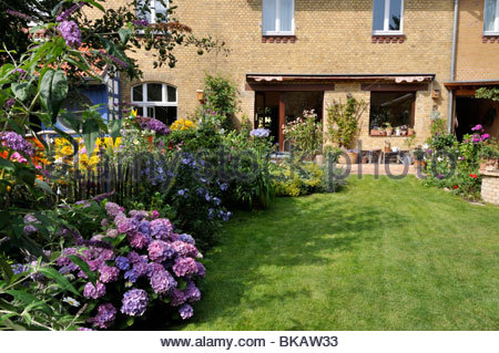 Scenic Perennial Border In A Backyard Garden Design Jutta Wahren Stock  With Marvelous  Perennial Border And Lawn In A Backyard Garden Design Jutta Wahren   Stock Photo With Lovely Frosts Garden Also Happy Plant Garden Centre In Addition The Gardener And Retractable Garden Awning As Well As Odeon Covent Garden Address Additionally Lee Garden Hemsworth From Alamycom With   Marvelous Perennial Border In A Backyard Garden Design Jutta Wahren Stock  With Lovely  Perennial Border And Lawn In A Backyard Garden Design Jutta Wahren   Stock Photo And Scenic Frosts Garden Also Happy Plant Garden Centre In Addition The Gardener From Alamycom