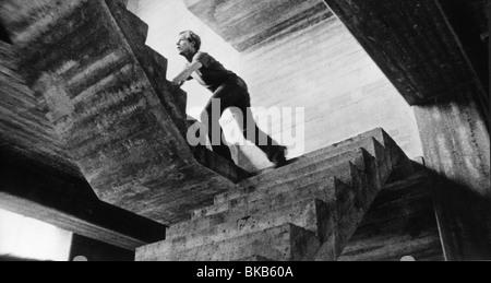 Big City Blues Year : 1962 Director : : Charles Huguenot van der Linden Joop Admiraal - Stock Photo