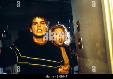 halloween 7 1998 halloween h20 20 years later alt josh hartnett - Josh Hartnett Halloween
