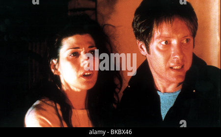 THE WATCHER (2000) MARISA TOMEI, JAMES SPADER WAER 008FOH - Stock Photo