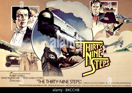 The 39 steps 1978 online dating - are all sitting volleyball players disabled dating