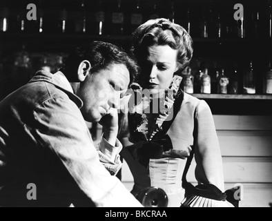 EDISON, THE MAN (1940) SPENCER TRACY, RITA JOHNSON ETM 001P - Stock Photo