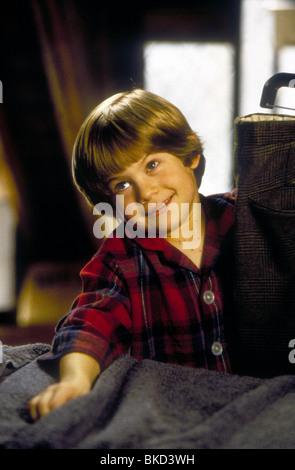 HOME ALONE 3 -1997 ALEX D LINZ - Stock Photo
