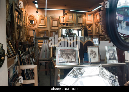 more similar stock images of picture framing store in latin quarter paris american art outside storefront