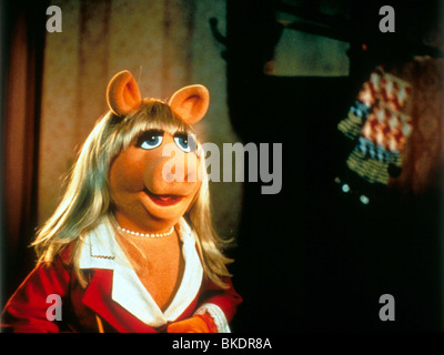 muppets from space Stock Photo, - 31.6KB