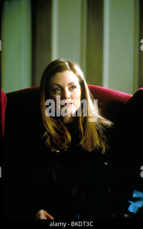 MYTH OF FINGERPRINTS (1997) BACK HOME (ALT) JULIANNE MOORE MYFN 009 - Stock Photo