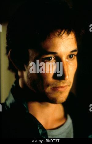 MYTH OF FINGERPRINTS (1997) BACK HOME (ALT) NOAH WYLE MYFN 063 - Stock Photo