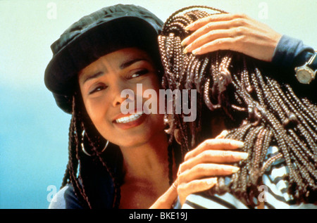 poetic justice a look at king The movie poetic justice by john singleton regina king iesha vashon lecesne angry customer look at you share this sabine timoteo somy ali.