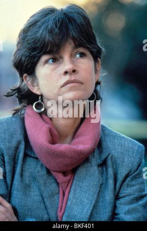 TIGHTROPE (1984) GENEVIEVE BUJOLD TGR 005 L - Stock Photo