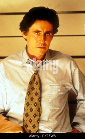 THE USUAL SUSPECTS (1995) GABRIEL BYRNE USSS 030 - Stock Photo