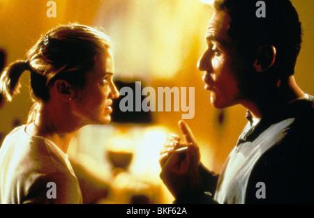 CAMERON DIAZ & JON FAVREAU VERY BAD THINGS (1998 Stock ... Cameron Diaz Movies 1998