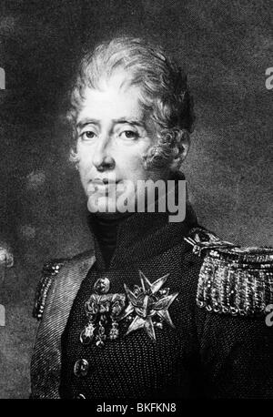 Charles X Philip, 9.10.1757 - 6.11.1836, King of France 16.9.1824 - 2.8.1830, portrait, lithograph, 19th century, - Stock Photo