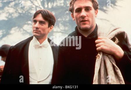 1900 (1976) NINETEEN HUNDRED (ALT) ROBERT DE NIRO, GERARD DEPARDIEU NTH 002 - Stock Photo