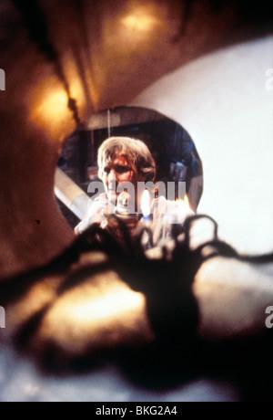 ARACHNOPHOBIA -1990 JEFF DANIELS - Stock Photo