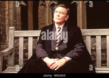 THE BROWNING VERSION (1993) ALBERT FINNEY BRWV 014 - Stock Photo