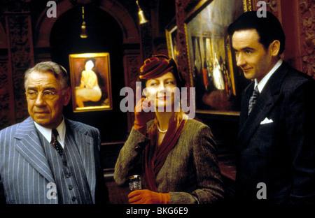 CRADLE WILL ROCK (1999) PHILIP BAKER HALL, SUSAN SARANDON, JOHN CUSACK CRDW 032 - Stock Photo
