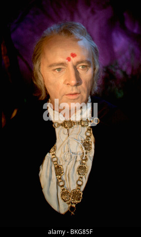 DOCTOR FAUSTUS (1967) RICHARD BURTON DFST 006 - Stock Photo