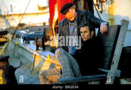 IN GOD'S HANDS (1998) BRION JAMES, SHANE DORIAN IGHS 030 - Stock Photo