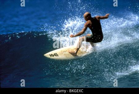 IN GOD'S HANDS (1998) MATT GEORGE IGHS 032 - Stock Photo