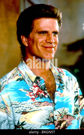 MADE IN AMERICA -1993 TED DANSON - Stock Photo