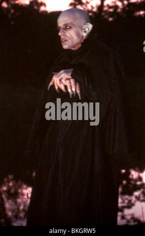NOSFERATU THE VAMPYRE (1979) KLAUS KINSKI NSF 046