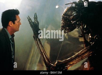 SPECIES II (1998) SPECIES 2 (ALT) MICHAEL MADSEN SPE2 003 - Stock Photo